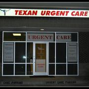 Urgent Care Waco
