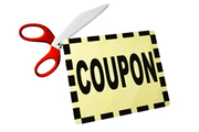 Big Saving With plexus slim coupon code 2015