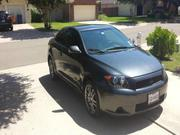 2006 Scion 2.4L Straight 4